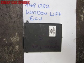 Land Rover Discovery 89 98 Window Lift Control Module ECU
