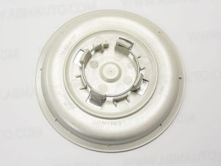 Jetta Golf Wheel Center Cap Hub 60mm 150mm 1J0 601 149 B