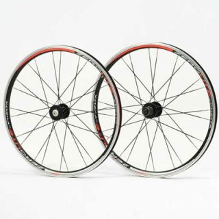 ZEROLITE PRO BLACK Shimano 8/9 speed MTB Bike Wheels Rims W QR Disc
