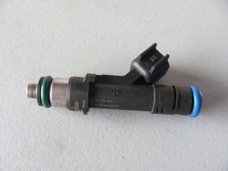 Bosch 0280158001 Fuel Injector New
