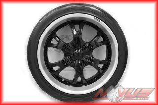 ESCALADE CHEVY SILVERADO TAHOE GMC YUKON DENALI WHEELS TIRES 20 18 17