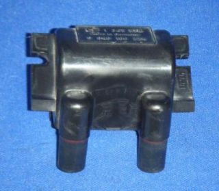BMW R1100RT R1100GS R1150RT R1150GS Ignition Coil