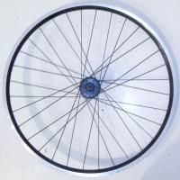 Joytech Hub 26 Front Mountain Bicycle Rim Bike Parts B148