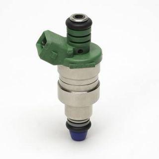 Edelbrock Fuel Injector 3585