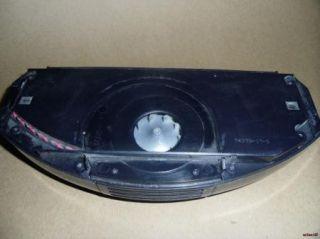 Roomba Dirt Bin Dust Fan Black Intellibin 4230 42XX 4220 4210