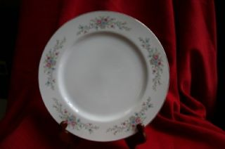 Florenteen Fine China Fantasia Made in Japan 21 PC