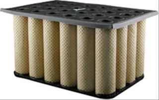 Hastings Filters Air Filter AF163