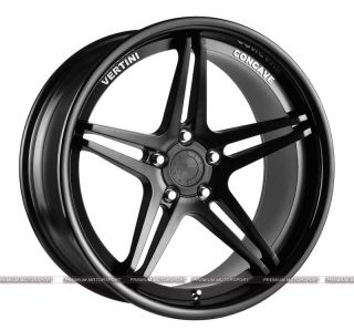 inch Rims Wheels Mercedes Benz Wheels W204 C250 300 C350 Wheels