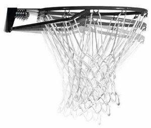 Basketball Lifetime 44 inch Backboard Rim Combo Play Game Sports Team