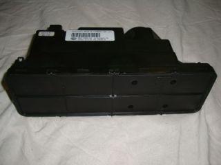 1998 2000 Mercedes Benz Vaccum Pump C280 C230 C220