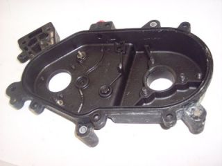 94 95 Arctic Cat Bearcat 340 Ext 580 Chain Gear Case