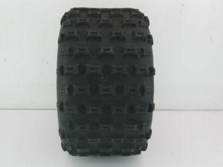 450R 450ER LTZ 400 Z400 300EX 400EX YFZ Raptor 660 Tires Set ITP