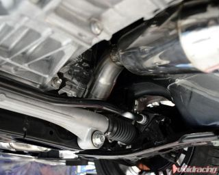 Agency Power Over Pipe and Front Pipe Scion Fr s Toyota GT 86 Subaru
