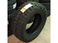 Kumho Road Venture MT KL71 31x10 50x15 15 Mud Tires