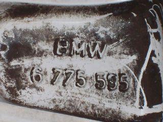 16 BMW 325I 328I 318I WHEELS TIRES E46 E36 323I FACTORY OEM E90 E92 Z3