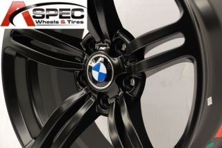 M6 Style Wheel Fit BMW 325 328 330 335i E46 E90 2000 2012 5x120