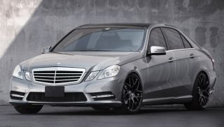 M310 Wheels Black Mercedes CLS Class CLS500 CLS550 CLS55 310 19