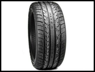 275 40 20 New Tire Tracmax F110 Free Mount BAL 4 Available 275 40