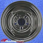 CHEVROLET SUBURBAN 15 1992 1994 OEM WHEEL RIM STEEL 16