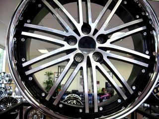 20 Lexus Wheels Rim GS300 gs350 GS430 GS460 LS430