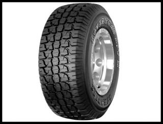 275 65 18 New Tires GT Radial Adventuro AT2 Free Mount BAL 2756518