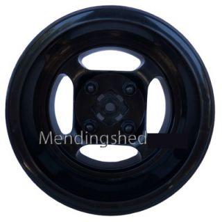 Power Wheels Rear Outer Rim Kawasaki Brute Force N9731