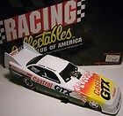 JOHN FORCE 1994 CASTROL 4X 4TH CHAMP 1/24 ACTION OLDSMOBILE FUNNY CAR
