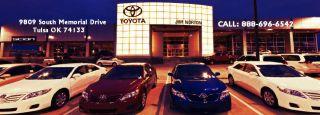 Cars Trucks,  Motors items in jimnortontoyotatulsa2010 store on