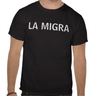 American resistance against illegal immigration tees