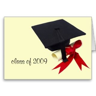 Graduation Cap Clip Art On PopScreen
