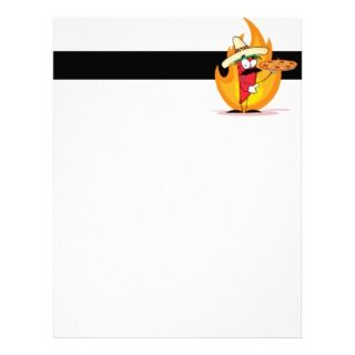 chili cook off voting ballot template   just b.CAUSE