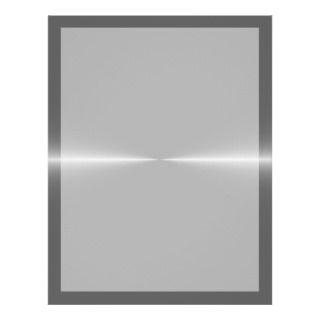 Like Steel Metal Background Template Flyer Design