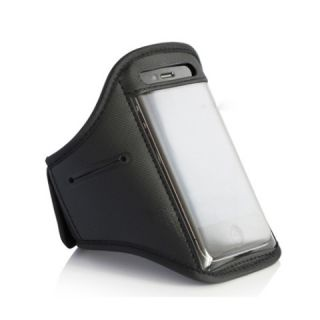 New Luxury Sport Armband Case Cover for apple iPhone 3G 3GS 4 4G 4S