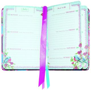 PiP STUDIO Kalender 2012 2013 Schuelerkalender school diary DinA5