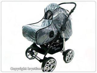 Baby Pram + FREE Car seat   Pushchair  16 COLOURS