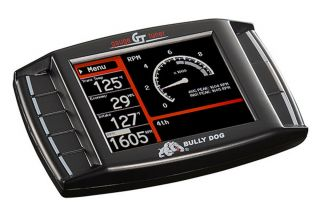 GT Performance Tuner 03 10 Dodge Ram 1500 2500 3500 5.7L Hemi