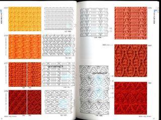 L.A. Is My Beat: Japanese Crochet - blogspot.com