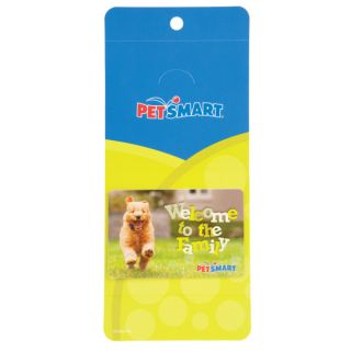 Welcome to The Family Gift Card   Gifts for Dog Lovers   Dog