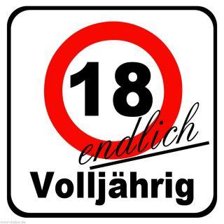 18 geb: