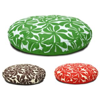 Best Friends by Sheri SunStyle Circular Twirly Pet Bed   Beds   Dog