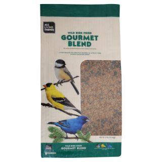 All Living Things™ Wild Bird Food Seed Mix   Sale   Bird