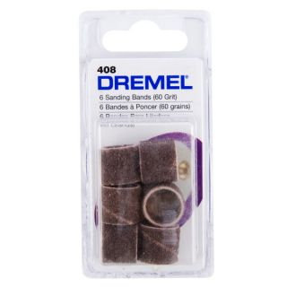 Dremel Pet Nail Grooming Tool Replacement Accessories   Grooming Supplies   Dog