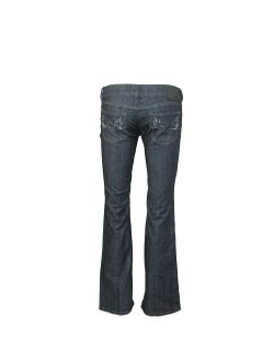 Jeans Louvely Wash# 008WZ_STRETCH Gr. 27 28 29 30 31 NEU