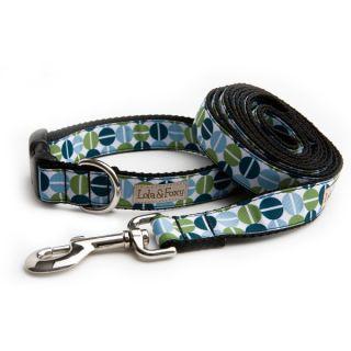 Lola & Foxy Nylon Dog Leashes   Metro   Leashes Nylon   Collars, Harnesses & Leashes