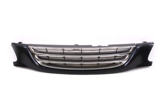 Kühlergrill Frontgrill Grill Toyota Avensis T22 chrom