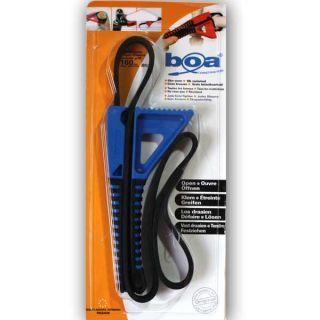 BOA Constrictor Profi das Universalwerkzeug f.Poolbauer