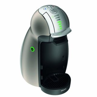 nescafe dolce gusto creative review on popscreen. Black Bedroom Furniture Sets. Home Design Ideas