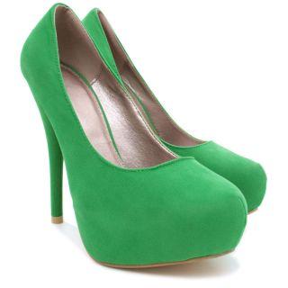 Sexy Pumps High Heel Schuhe Stiletto Absatz Plateau Gr 36 41
