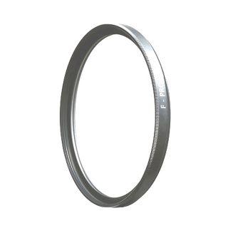 Schutzfilter UV HAZE / Uv Filter 010 Digi Pro/ Silber 39 mm