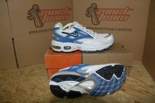 Nike WMNS Air Kantara Gr. 39